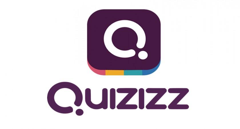 Membuat Kuis Online dengan Quizizz.com