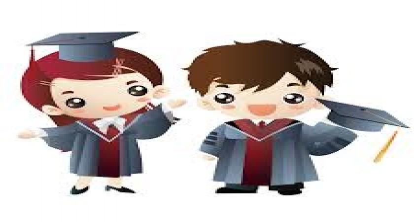 Kelulusan Siswa SMAN 1 Sukaresmi                                      Oleh: Casminih, M.Pd.