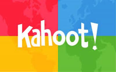 Membuat Kuis Interaktif Kelas dengan Kahoot