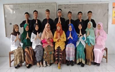 Tantangan Gurusiana oleh Casminih, M.Pd (Hari ke-21 s.d ke-30)